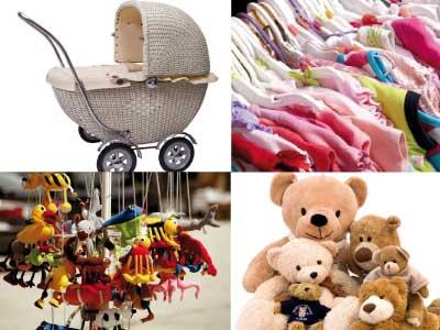 buy popular f51b1 efd1d Trollby | Kinder-Second-Hand mit Umstandsmode