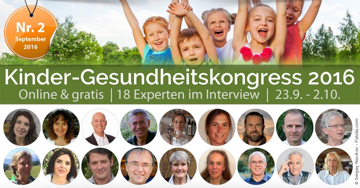 banner_kindergesundheitskongress_no2_1200x628